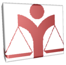 Attorney Grievance Committees